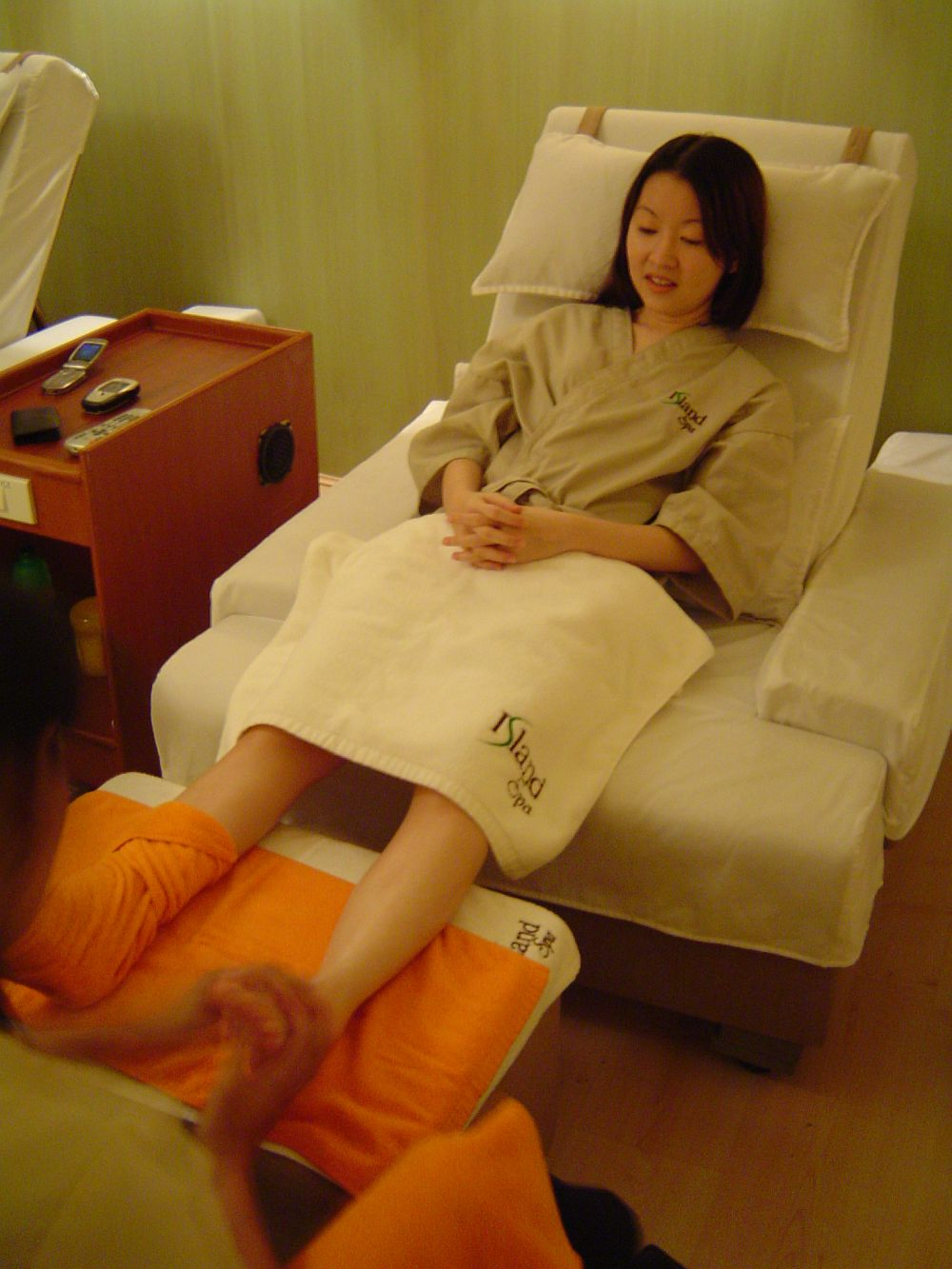 1f07b1dd b8fe 40e9 a3bf c3ed49e346b51 Massage Services