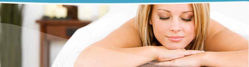 banner1 Massage Raleigh